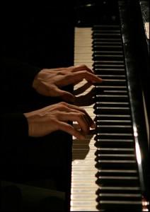piano100