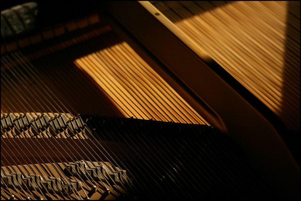 piano101