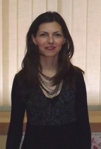 MARIJANA M.S.