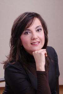 Tanja Obrenović