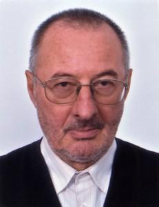 Dragoljub Katunac