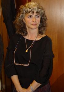 Lidija Stanković